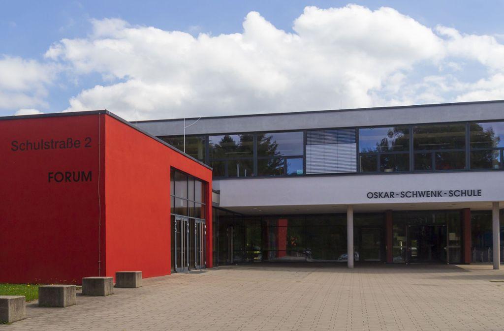 Glück für die Schüler: Einige Schulleitungen geben ihnen an besonders heißen Tagen hitzefrei. Foto: Thomas Krämer/Thomas Krämer
