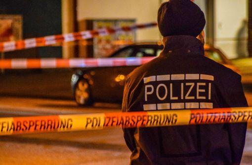38-Jähriger stirbt nach Messerattacke
