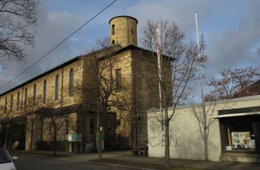 Gesamtkirchengemeinde Ost bittet um Spenden