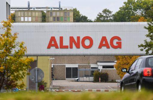 Alno-Investor will Geld zurück