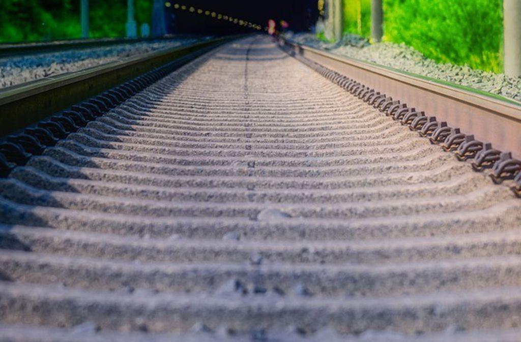 Wie geht es weiter mit der Hesse-Bahn? Foto: Pixabay