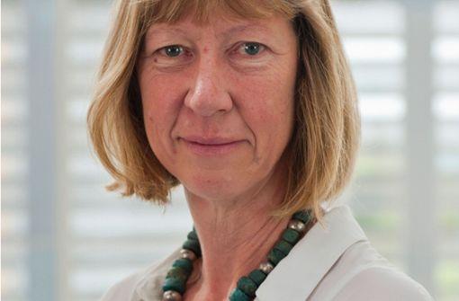 Vizechefin der Hilfsorganisation in Großbritannien tritt zurück
