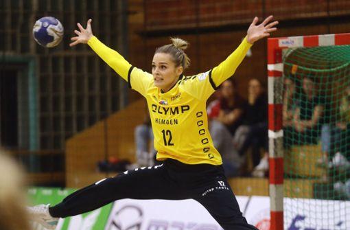 Was Handballerinnen nach Ungarn lockt