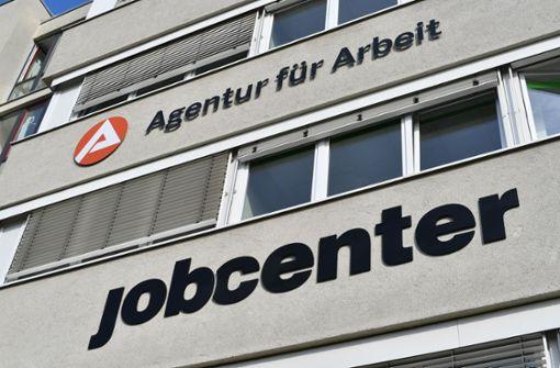 Arbeitslosigkeit erreicht erneut Tiefstand