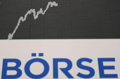 Dividenden-Boom beendet – schlechte Zeiten für Anleger