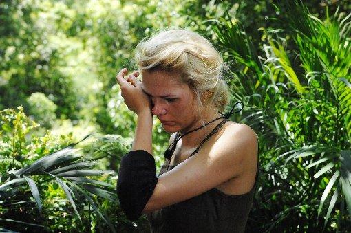 Tal der Finsternis - Tal der Tränen
