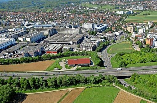 B 27: Abgeordnete bauen in Berlin Druck auf
