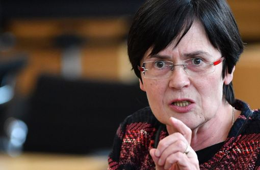 Thüringer CDU-Fraktion stellt Bedingungen für Ramelow-Vorschlag