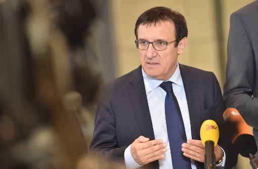 Landtags-CDU will Nachrüstprämie für ältere Diesel