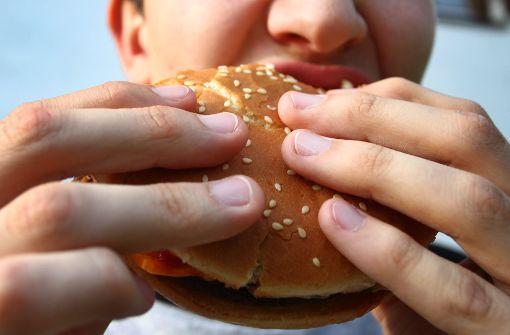 Das sind Stuttgarts beste Burger-Restaurants