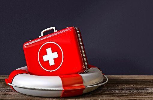 Welche ist die beste Reise-Krankenversicherung?