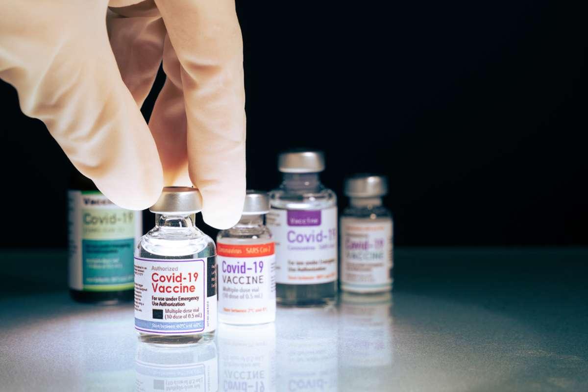 Habe ich eine Auswahlmöglichkeit? Foto: myboys.me / shutterstock.com
