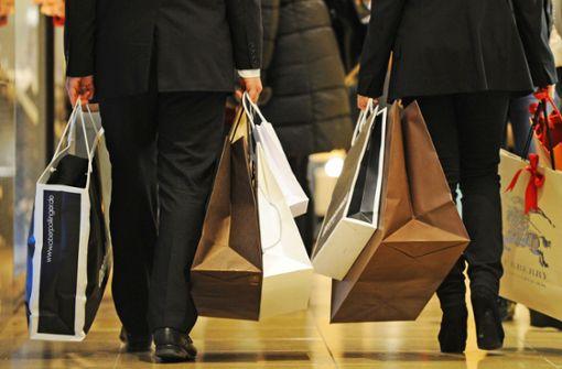 Wirtschaft kämpft sich langsam aus der Krise