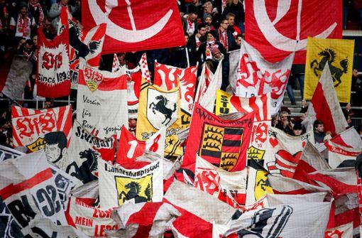 Das bedeutet das Zuschauer-Verbot für den VfB Stuttgart