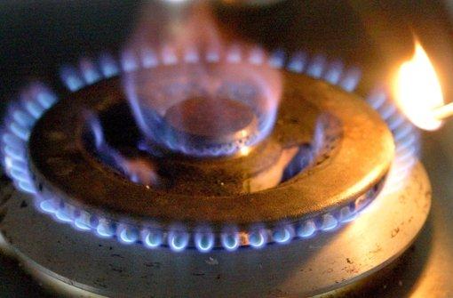 BGH fällt Urteil zu Preiserhöhungen bei Strom und Gas