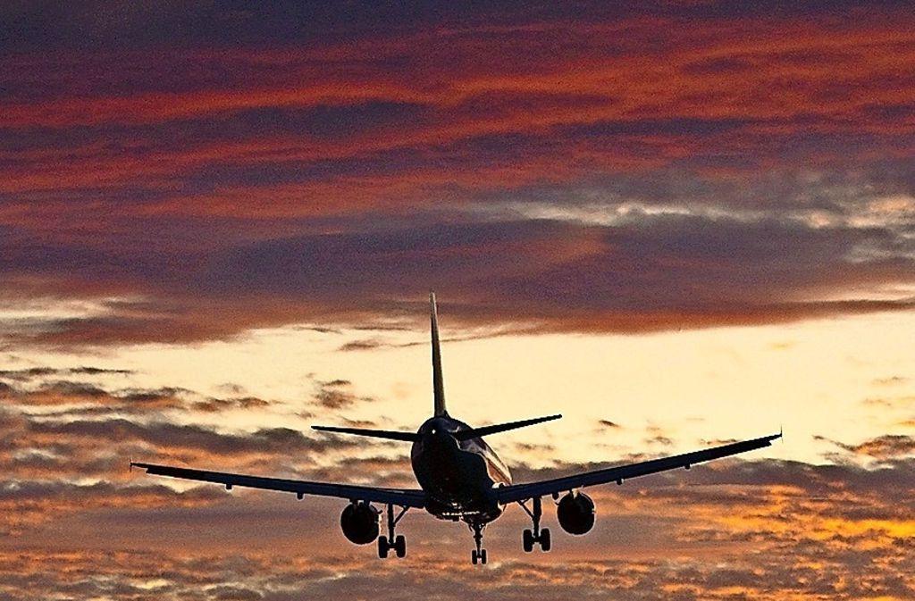 Luftfahrtbranche  im Umbruch: Viele rechnen mit steigenden Preisen. Foto: go_nils/flickr