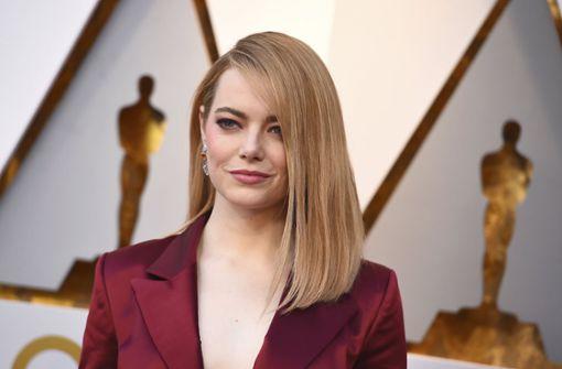 Schauspielerin blickt ihrem Geburtstag nachdenklich entgegen