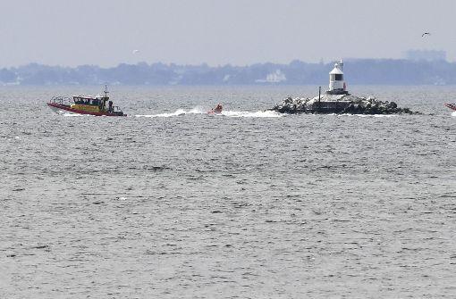 U-Boot-Besitzer gesteht tödlichen Unfall
