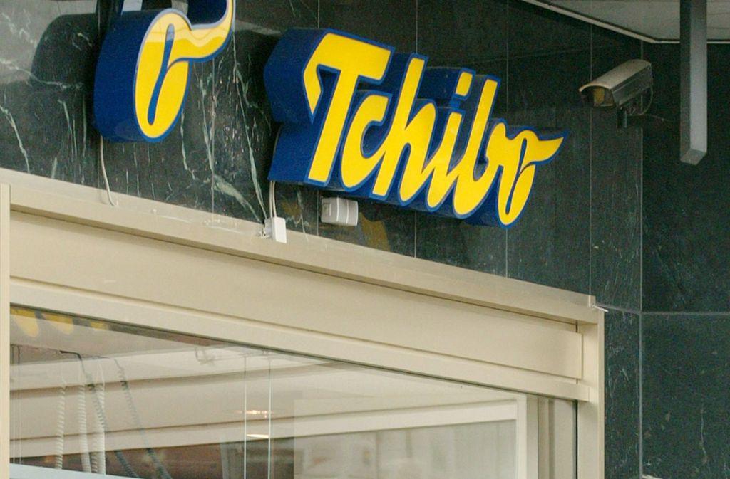 Tchibo will ein Teilungsmodell anbieten. Foto: AP