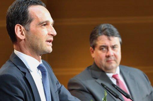 U-Ausschuss zu Edathy-Affäre rückt näher