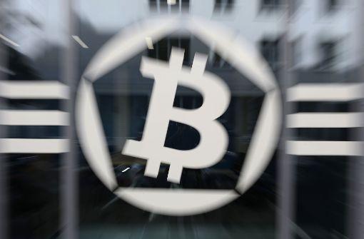 Was hinter dem Hype um Bitcoin und Co. steckt