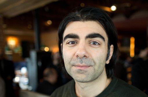 Fatih Akin und Michael Haneke hoffen auf Goldene Palme