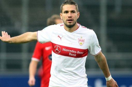VfB Stuttgart II gewinnt in Cottbus 3:2