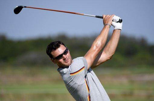Golf-Profis fordern: Die Regeln sollten vereinfacht werden