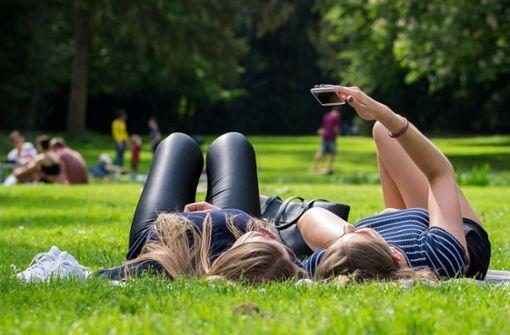 Online-Dating-Aufmerksamkeits-Suchende Neue Dating-App nz