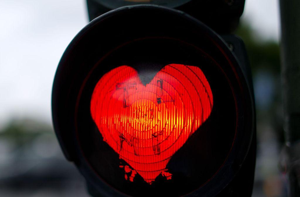 Vorhofflimmern tritt so häufig auf, dass man von einer Volkskrankheit spricht. Insgesamt leiden in Deutschland etwa 1,8 Millionen Bundesbürger an dieser Form der Herzrhythmusstörung. Foto: dpa