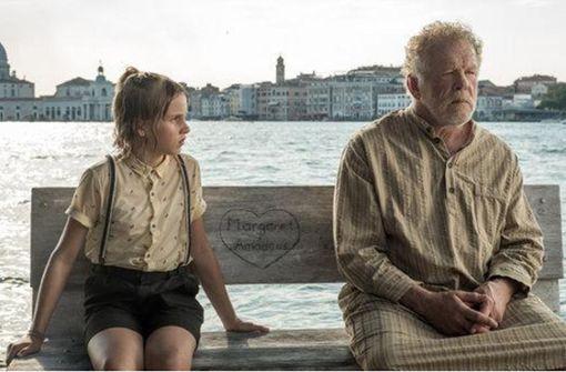 US-Kritiker mögen Til Schweigers Film gar nicht