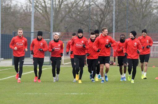 Fortuna Düsseldorf testet Fangesänge vom Band