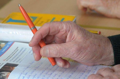 Englisch für Best-Ager