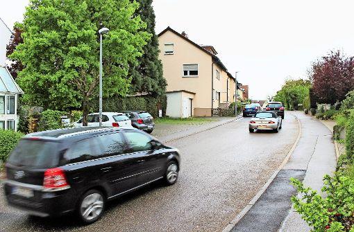 Anwohner fürchten mehr Verkehr im Stadtteil