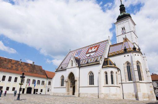 Kroatien und Slowenien verzeichnen Rekordzahlen