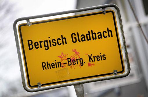 41-jähriger Mann in Freiburg verurteilt
