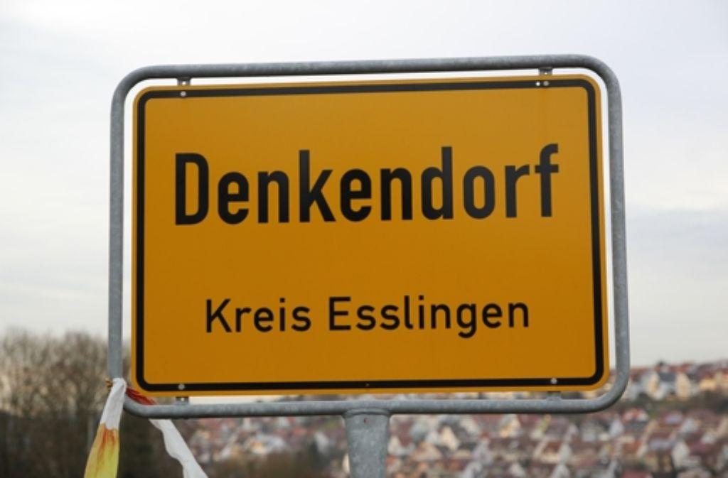 In Denkendorf ziehen die Gemeindeverwaltung, der Bund der Selbstständigen und der Bürgerbusverein an einem Strang. Foto: Pascal Thiel