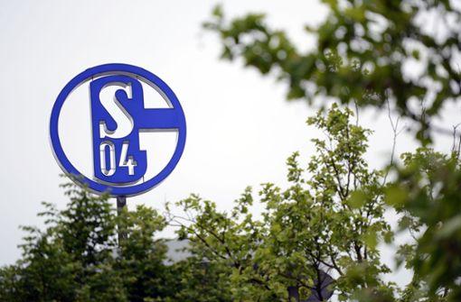 Was wirklich hinter dem Logo des FC Schalke 04 steckt