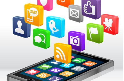 Diese Apps sollten Nutzer lieber löschen