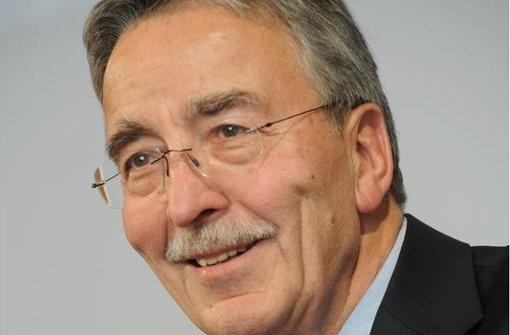 Peter Weingart ist emeritierter Professor der Universität Bielefeld. Er hat viele Jahre das Institut für Wissenschafts- und Technikforschung geleitet. Kürzlich ist unter seiner Leitung eine Stellungnahme der Akademien zur Wissenschaftskommunikation herausgekommen. Foto: acatech
