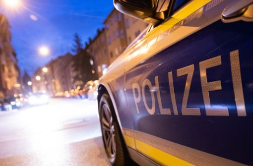 """Krähenfüße"" mutwillig auf Bundesstraße gestreut"