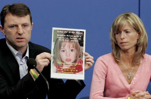 Mordermittlungen gegen 43-jährigen Deutschen eingeleitet