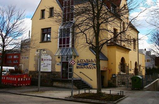 In Möhrohausen wird gespielt