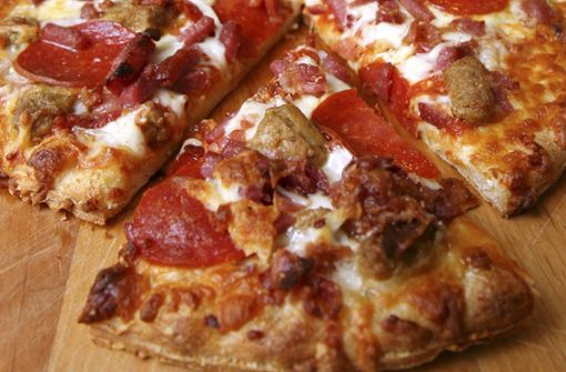 Listerien in Pizzasalami und Brühwurst – zwei Todesfälle
