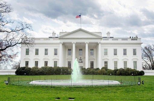 Alles Wichtige zur US-Präsidentschaftswahl