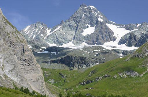 Deutlich mehr Tote in Österreichs Bergen
