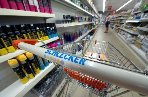 Insolvenzverwalter reicht Klagen gegen Lieferanten ein