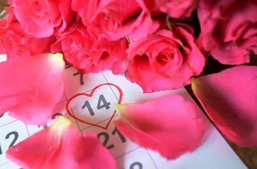 10 Gründe, warum man Valentinstag nicht feiern muss