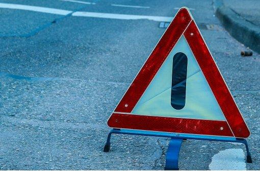 Drei tödliche Motorradunfälle am Wochenende
