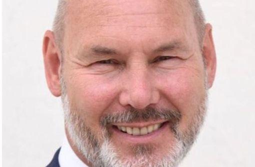 SPD: Martin Kaufmann will doch nicht in den Kreistag